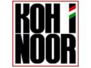 Kooh I Noor Italia s.p.a.