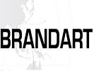 Brandart
