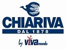 Gruppo Chiariva